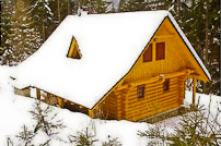New Year's Eve - our tips for top cottages