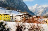 Jak se oblíbená lyžařská střediska připravují na zimní sezonu?