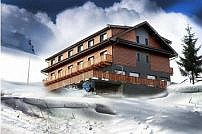 More fantastic discounts on ski passes, aquaparks and other complementary services. During the whole winter!