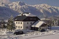 Nejoblíbenější apartmány v Rakousku!